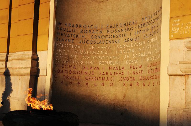 Vjecna_vatra,_Sarajevo
