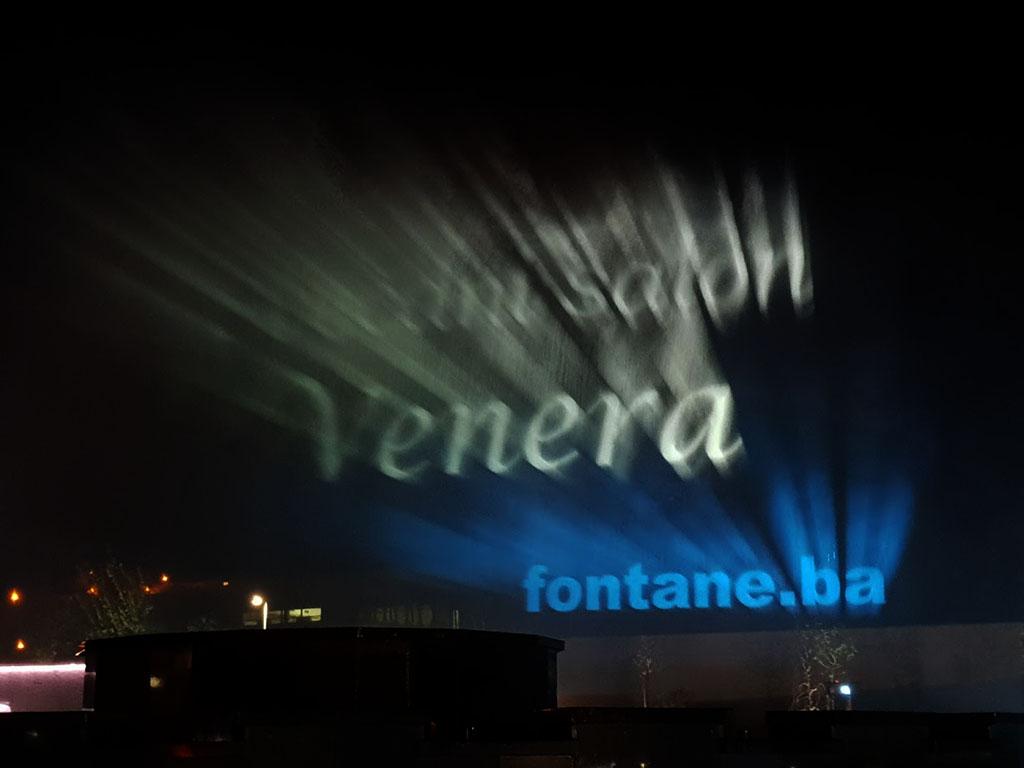 VENERA 006