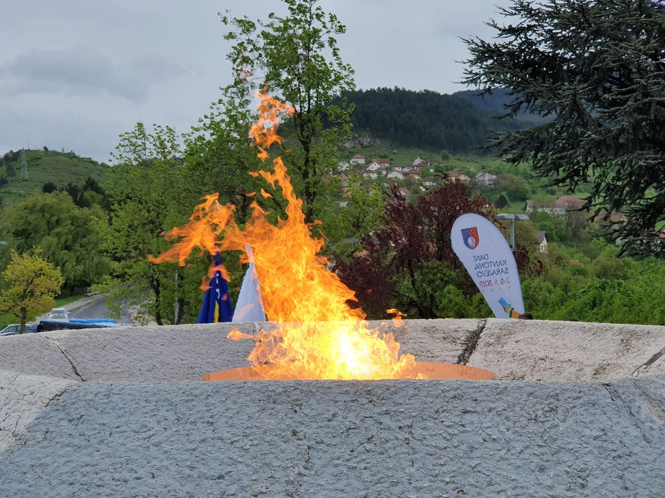 Vatra vraca 001